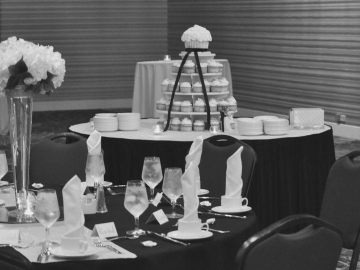 Tmx 1514413908862 Fullsizeoutput3c43 Reno, NV wedding dj