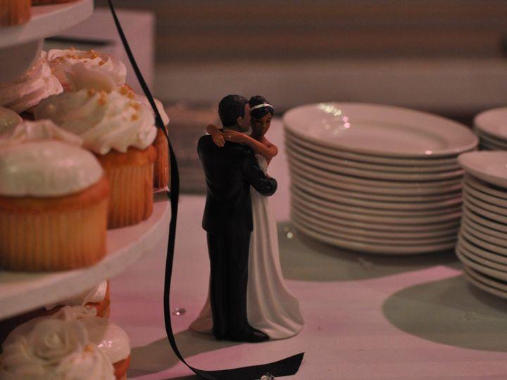 Tmx 1514413934172 Dsc0065 Reno, NV wedding dj