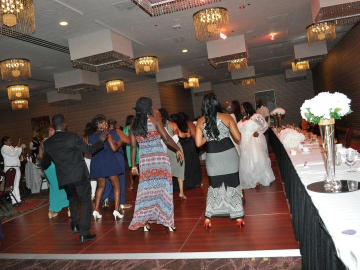 Tmx 1514414086646 Dsc0325 Reno, NV wedding dj