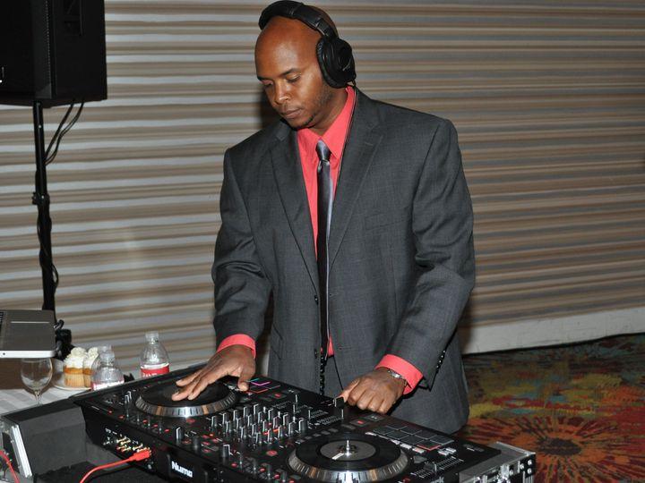 Tmx 1514414115794 Dsc0340 Reno, NV wedding dj