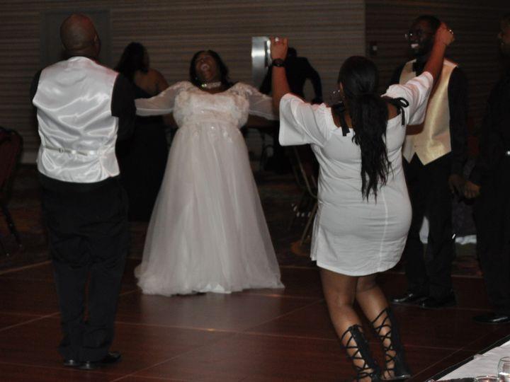 Tmx 1514414138396 Fullsizeoutput3c80 Reno, NV wedding dj