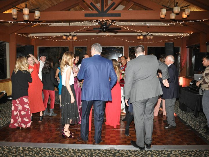 Tmx 1514417392960 Dsc0053 Reno, NV wedding dj