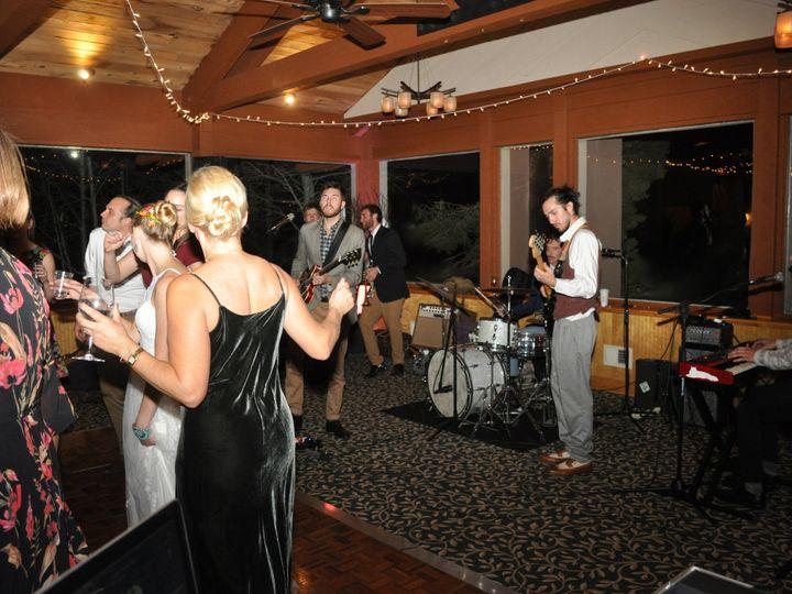 Tmx 1514417483621 Dsc0077 Reno, NV wedding dj