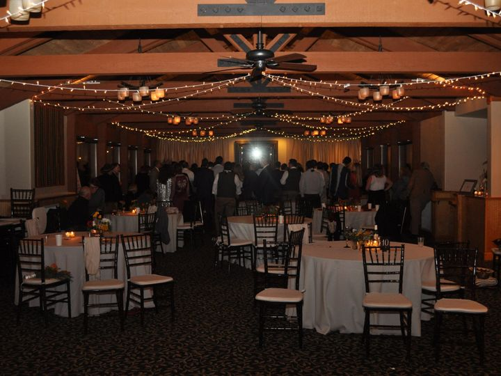 Tmx 1514417557949 Dsc0083 Reno, NV wedding dj