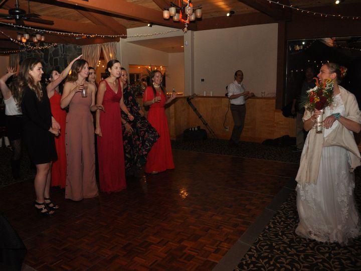 Tmx 1514417811876 Dsc0246 Reno, NV wedding dj