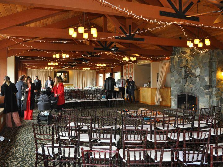 Tmx 1514417836792 Dsc0249 Reno, NV wedding dj