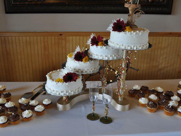 Tmx 1514417946251 Dsc0254 Reno, NV wedding dj