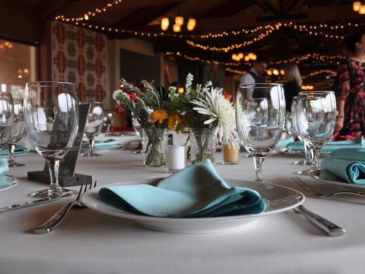 Tmx 1514417970764 Dsc0255 Reno, NV wedding dj