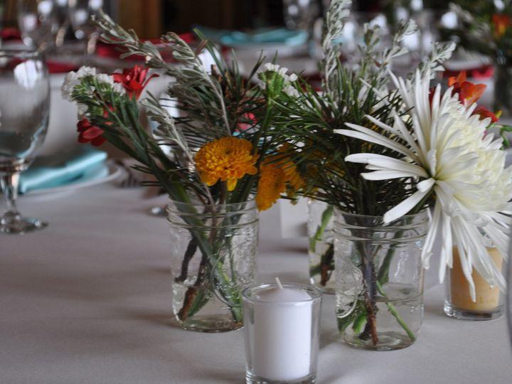 Tmx 1514417993100 Dsc0257 Reno, NV wedding dj