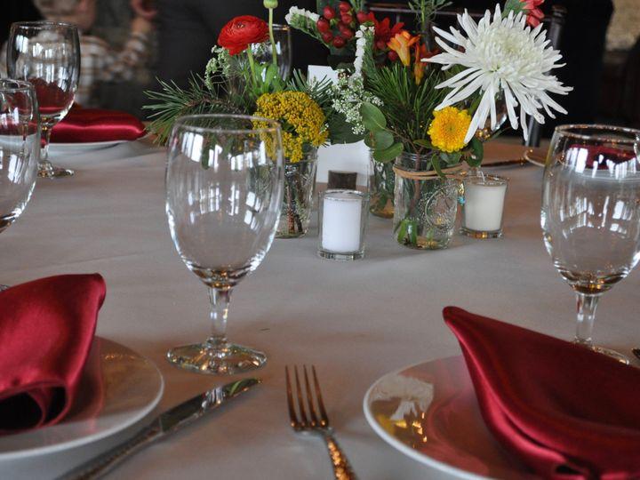 Tmx 1514418015618 Dsc0263 Reno, NV wedding dj