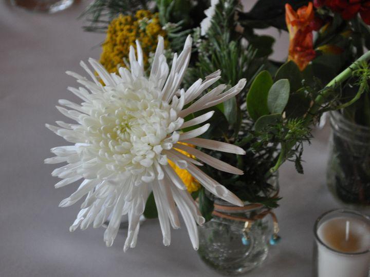 Tmx 1514418043596 Dsc0265 Reno, NV wedding dj