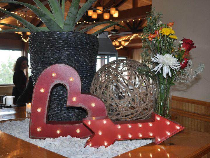 Tmx 1514418101378 Dsc0275 Reno, NV wedding dj