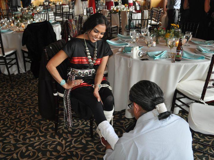 Tmx 1514418365229 Dsc0305 Reno, NV wedding dj