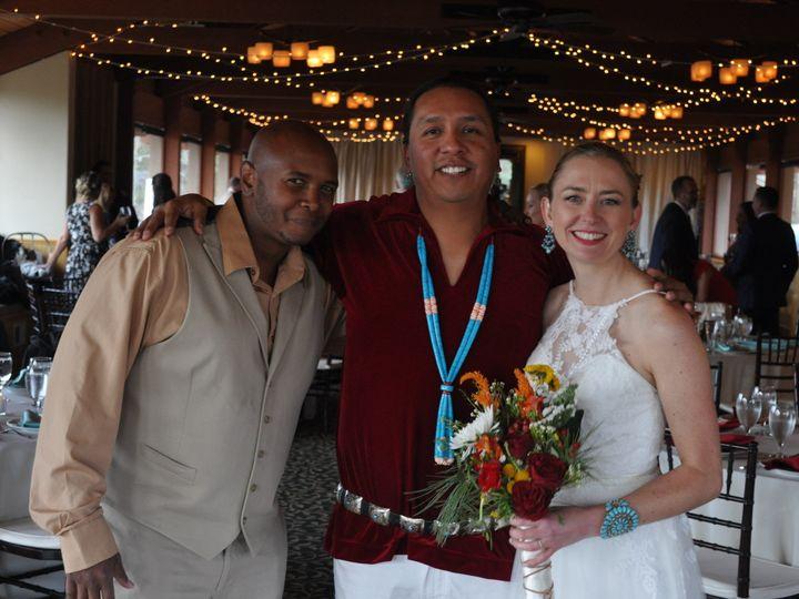 Tmx 1514418387830 Dsc0315 Reno, NV wedding dj