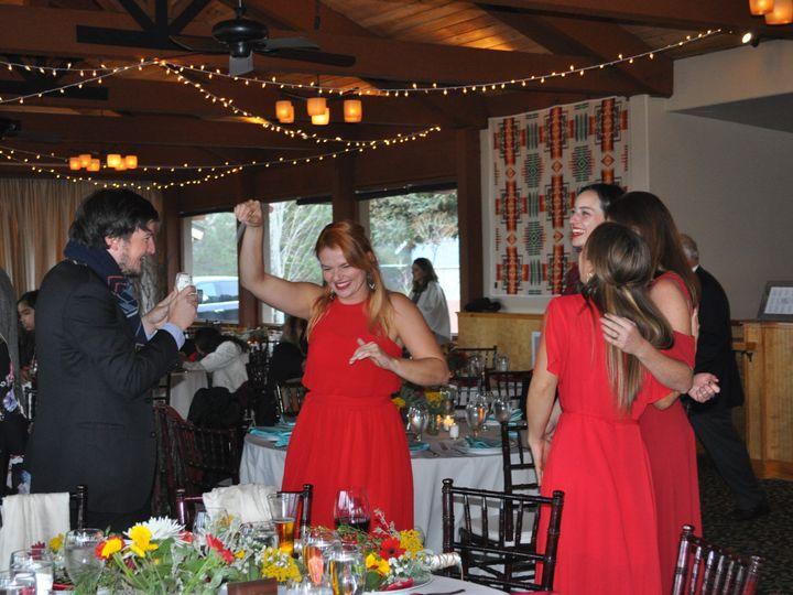 Tmx 1514418467935 Dsc0319 Reno, NV wedding dj