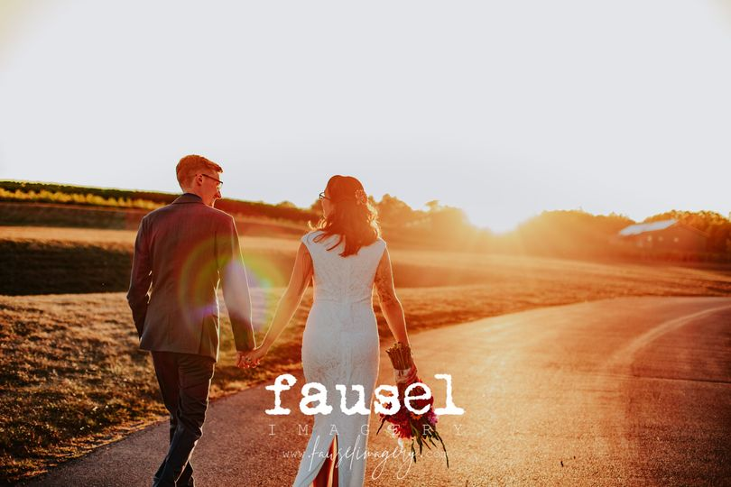 Fausel Imagery