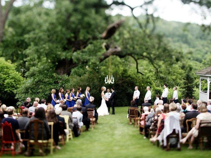 Tmx 1450907104710 425075101511257369148822002413883n Breckenridge, Colorado wedding officiant