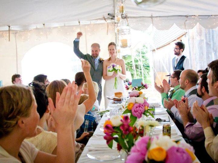 Tmx 1450907112065 299145101502949766570131014936065n Breckenridge, Colorado wedding officiant