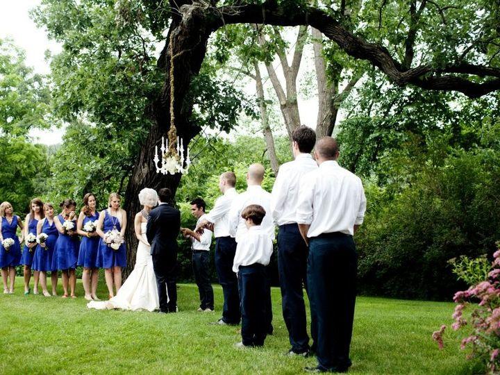 Tmx 1450907203710 179899101511257390698821255216540n Breckenridge, Colorado wedding officiant
