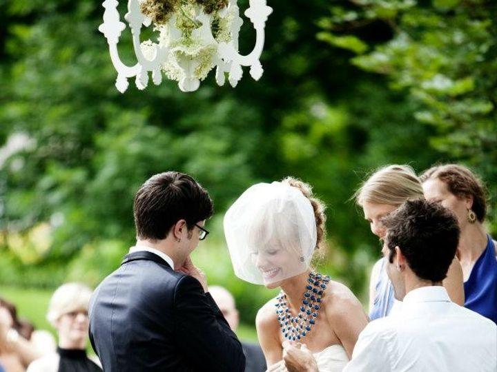 Tmx 1450907255951 55118610151125745564882255063373n Breckenridge, Colorado wedding officiant