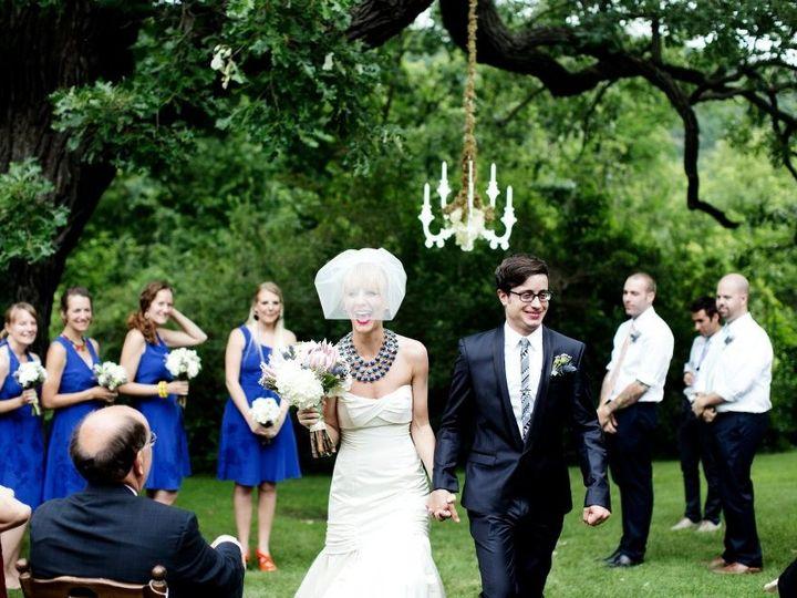 Tmx 1450907292259 42744310151125753974882246880775n Breckenridge, Colorado wedding officiant