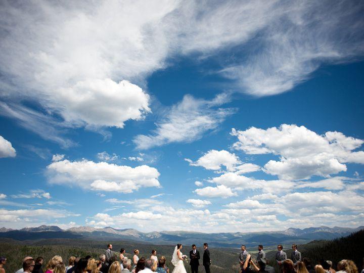 Tmx 1470354363840 Img9489 Breckenridge, Colorado wedding officiant