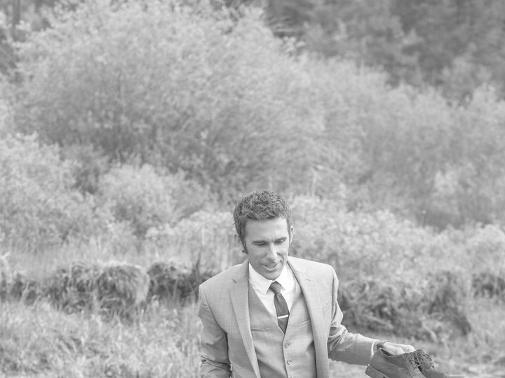 Tmx 1470355738440 Jessica Dave Wedding Ceremony Pass 0026 Breckenridge, Colorado wedding officiant