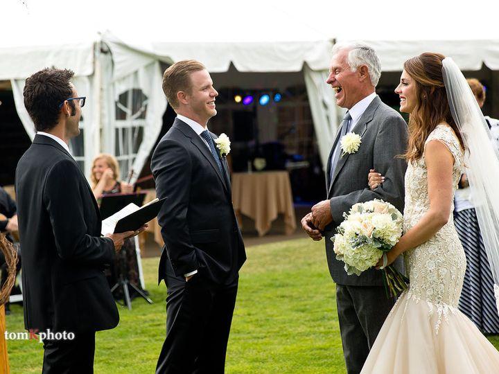 Tmx 1477014599001 Img9585 Breckenridge, Colorado wedding officiant