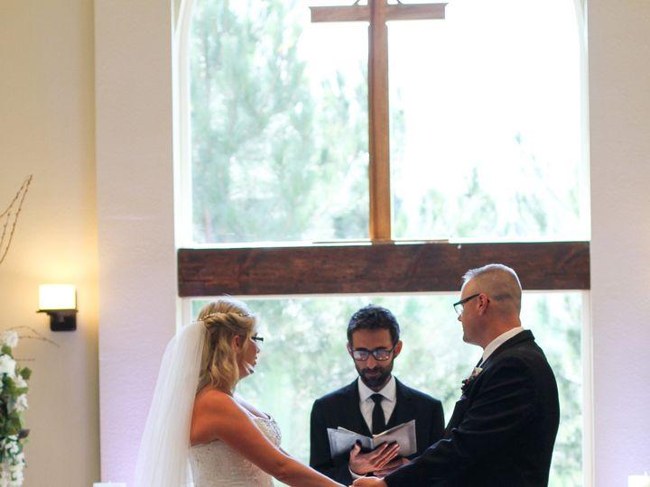 Tmx 1477014855446 Img49882305843009214054849 Breckenridge, Colorado wedding officiant