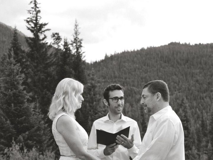 Tmx 1477014874935 Thumbimg45951024 Breckenridge, Colorado wedding officiant