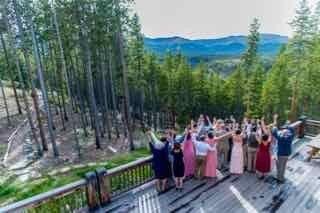 Tmx 1477015430649 9.2.16 Laura And Bobby 154 Breckenridge, Colorado wedding officiant