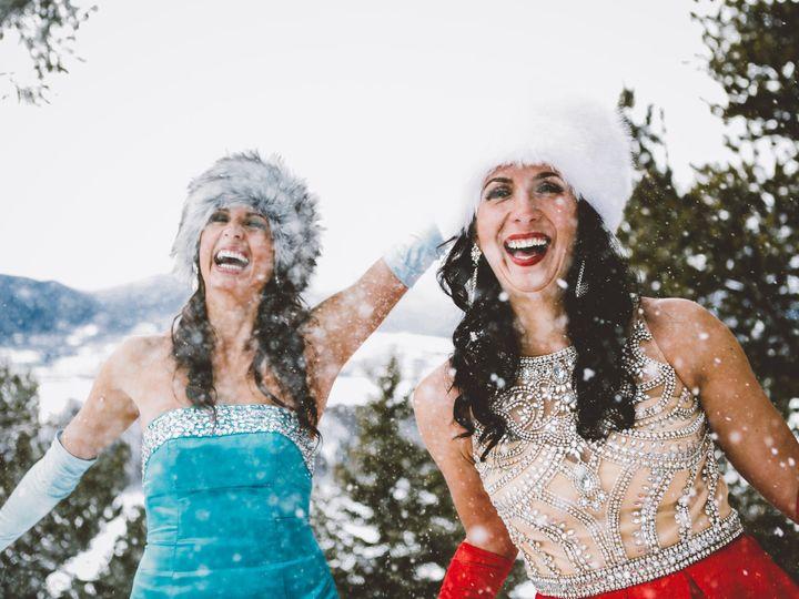Tmx 1477079076886 Mg0508 Breckenridge, Colorado wedding officiant