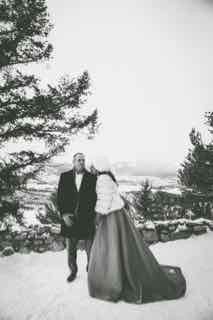 Tmx 1477079409077 Mg0392 Breckenridge, Colorado wedding officiant
