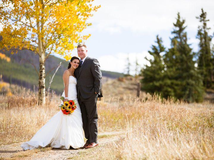 Tmx 1488578907730 Dc9u4996 Breckenridge, Colorado wedding officiant