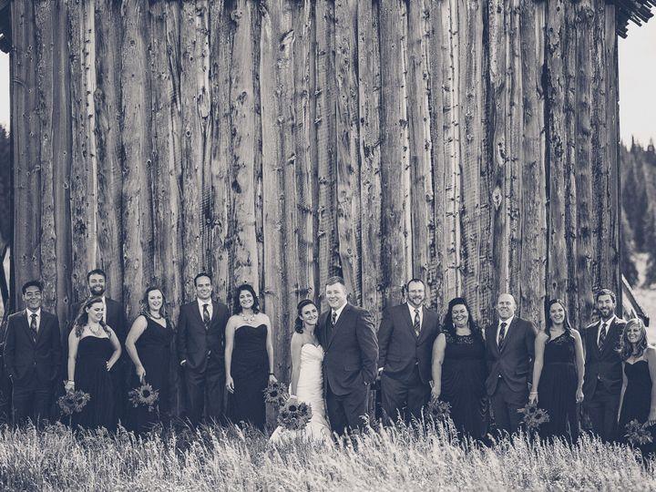 Tmx 1488578926515 Dc9u5057 Edit Breckenridge, Colorado wedding officiant