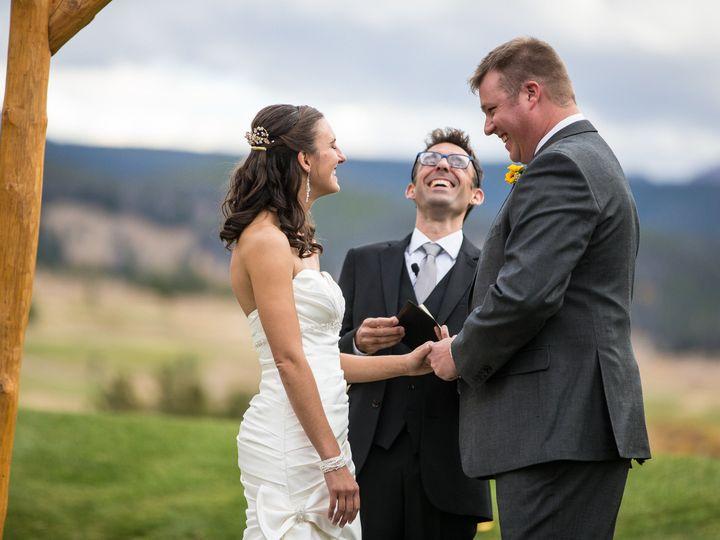 Tmx 1488578959176 Dc9u5751 Breckenridge, Colorado wedding officiant