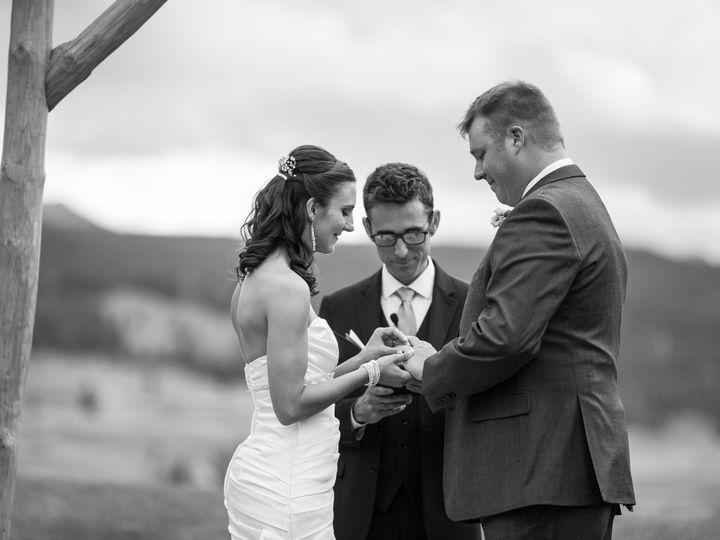 Tmx 1488578974054 Dc9u5755 Breckenridge, Colorado wedding officiant
