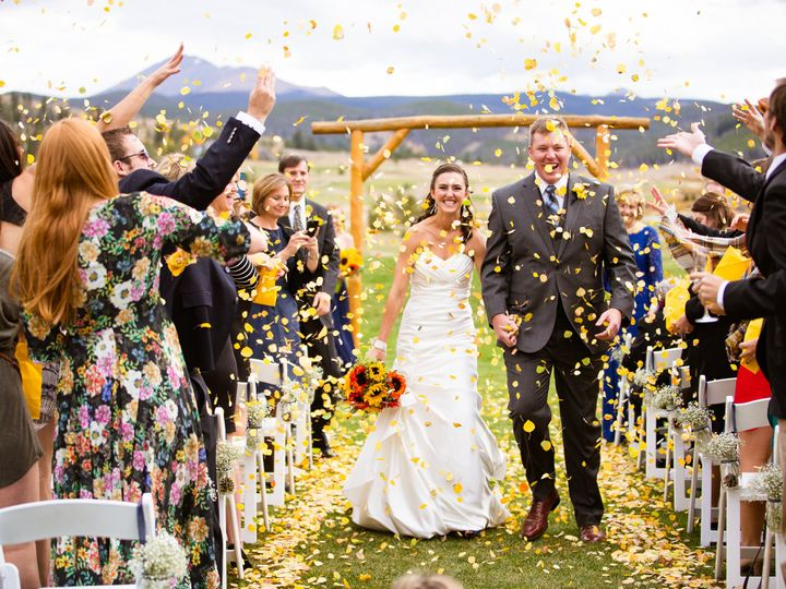 Tmx 1488578990007 Dc9u5794 Breckenridge, Colorado wedding officiant