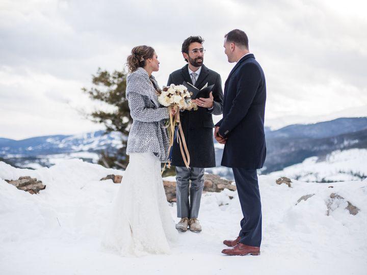 Tmx 1488579132136 Dsc9265 Breckenridge, Colorado wedding officiant