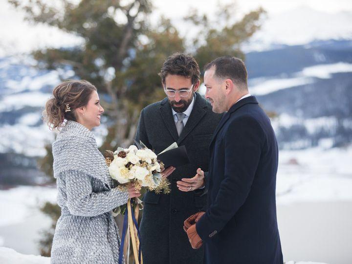 Tmx 1488579265564 L84a0191 Breckenridge, Colorado wedding officiant