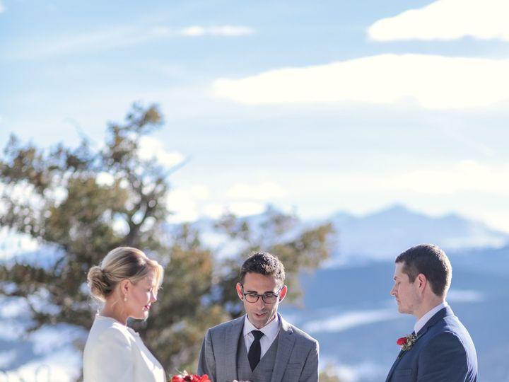 Tmx 1488579375975 Image 1020 Breckenridge, Colorado wedding officiant