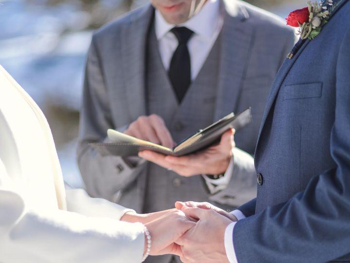 Tmx 1488579489228 Image 1046 Breckenridge, Colorado wedding officiant