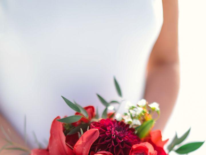Tmx 1488579571040 Image 1178 Breckenridge, Colorado wedding officiant