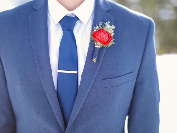 Tmx 1488579600792 Image 1198 Breckenridge, Colorado wedding officiant