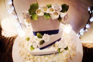 Tmx 1328555351359 2284311015060948323539867830539718370501272446n Brooklyn wedding cake