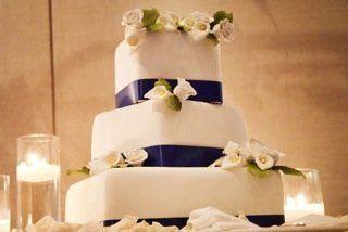 Tmx 1328555351806 23115610150609483130398678305397183704997659482n Brooklyn wedding cake