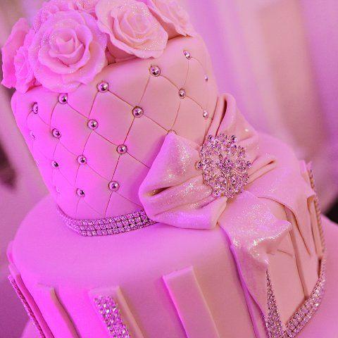 Tmx 1361626818655 Daniela3 Brooklyn wedding cake