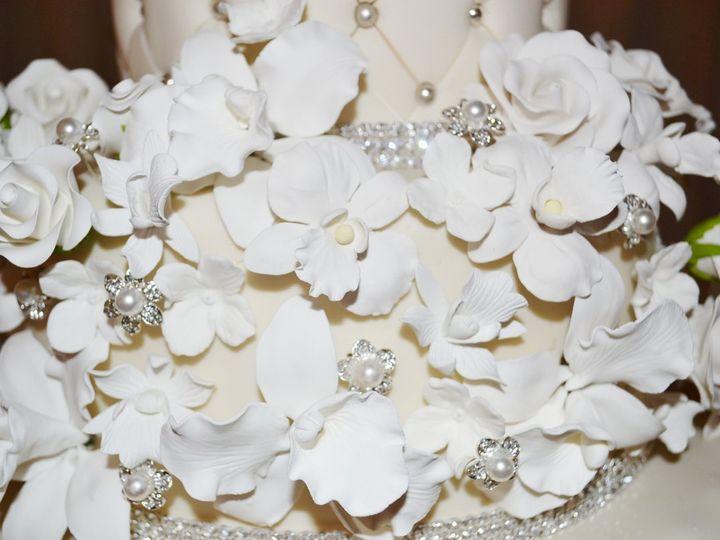 Tmx 1361626916277 013 Brooklyn wedding cake