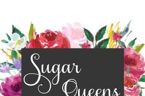 Sugar Queens Paper Co