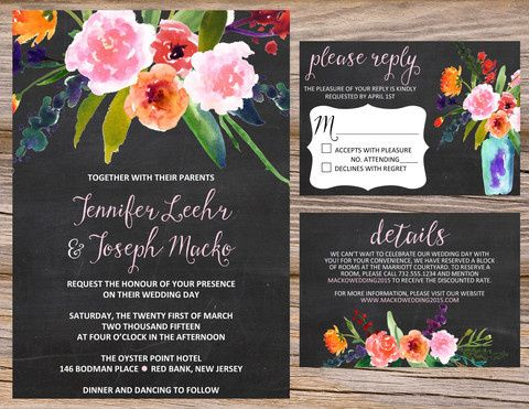 Tmx 1435110024099 Listingbackground3large Carteret wedding invitation